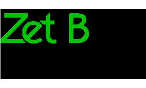 Zet B Werbung und Marketing GmbH